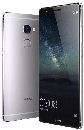 Huawei Mate S Vodafone All Net + Sms Flat mit 1,5 GB Daten + Huawei Mate S + Anker Powerbank für nur 29,99€ mtl.