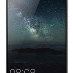 Fehler? Huawei Mate S Android Smartphone 32GB für 199€ (statt 324€)
