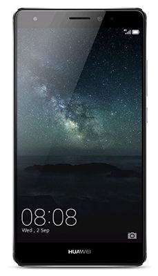 Huawei Mate S1 Fehler? Huawei Mate S Android Smartphone 32GB für 199€ (statt 324€)