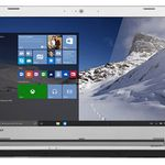 Lenovo Ideapad 500 – 15,6 Zoll Full HD Notebook ab 599€ (statt 749€)