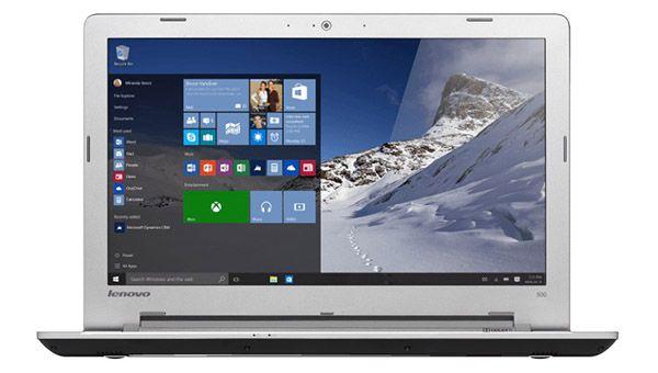 Lenovo Ideapad 500   15,6 Zoll Full HD Notebook ab 599€(statt 749€)