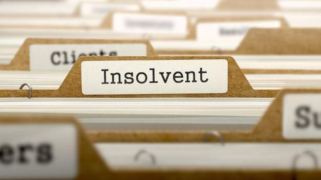 Insolvenz Unternehmen Getmobile meldet Insolvenz an   was ihr ab jetzt beachten solltet