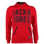 Jack & Jones SALE – Jeans, Shirts, Hoodies als Jeans direct Angebot + 25% Extra Rabatt + VSK frei
