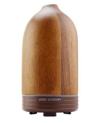 Joly Joy Aroma Diffuser Luftbefeuchter für 35,99€