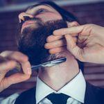Rasierer – der große Ratgeber rund um das Thema Haarentfernung und Rasur