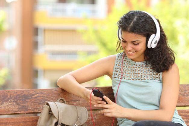 Kopfhoerer Musik Die besten 150€ Over Ear Kopfhörer