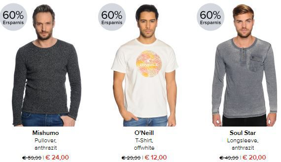 Mishumo dress for less   bis Mitternacht 60% Rabatt + 10% Gutschein