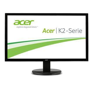 Acer K242HLBID   24 Zoll Full HD Monitor für 102€ (statt 128€)