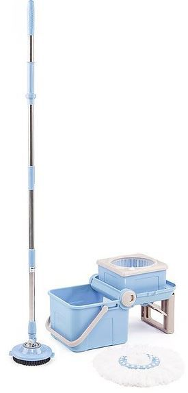 Mop of the day Cleverer + Schlauer Mop   B Ware für je 9,99€