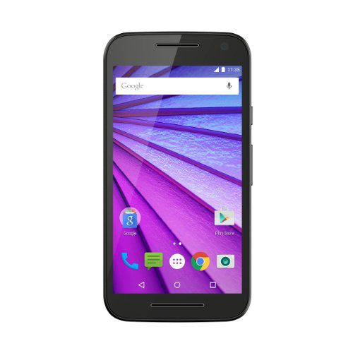 Motorola 1 Das beste Budget Android Smartphone