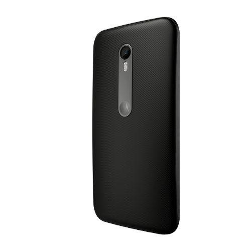 Motorola 2 Das beste Budget Android Smartphone