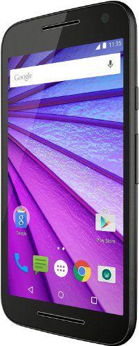 Motorola 4 Das beste Budget Android Smartphone