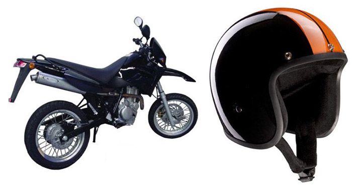Motorradteile 10% eBay Gutschein auf Motorrad Teile bei eBay   nur heute!