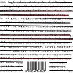 """Motrip """"Mama"""" CD Album ab 5,99€ (statt 9€)"""