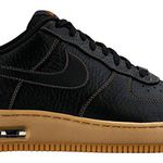 Nike Air Force 1 Elite Herren Sneaker für 84€ (statt 110€)