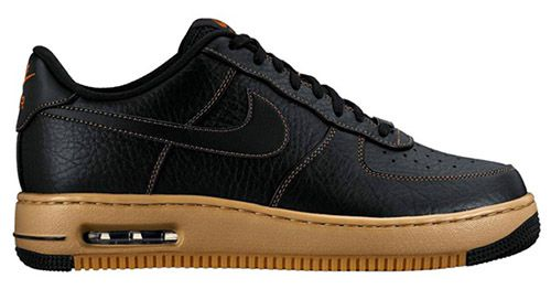 Nike Air Force 1 Elite Nike Air Force 1 Elite Herren Sneaker für 84€ (statt 110€)