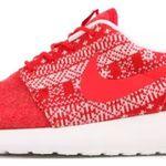Nike Roshe Sale mit bis zu 50% Rabatt – z.B. Nike Wmns Roshe Two Flyknit ab 49,95€ (statt 59€)