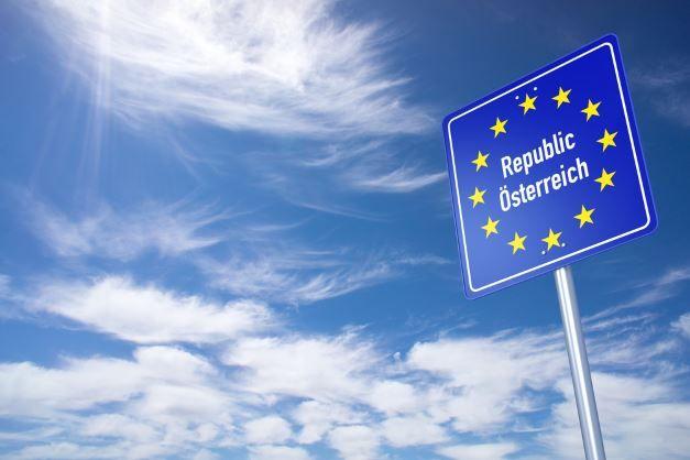 Offene Grenzen Europa Ratgeber: Mit D A Packs auch in Österreich bestellen und nach Deutschland liefern