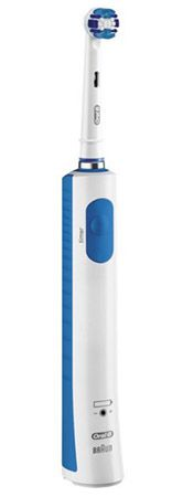 Oral-B 600 Precision Clean