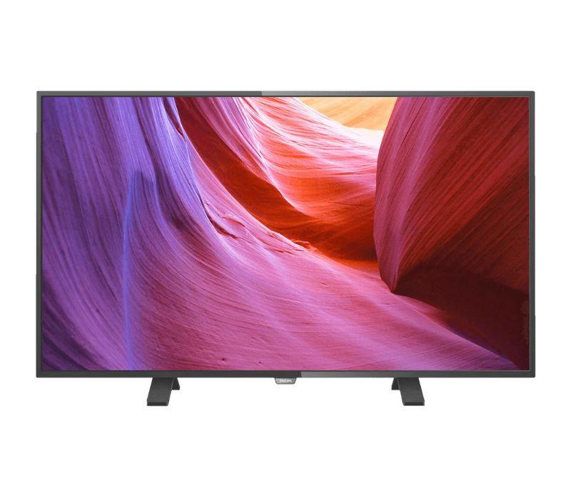 Phi li TV