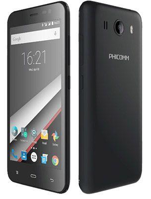 Phicomm Clue L Smartphone mit 8GB für 61€ (statt 79€)