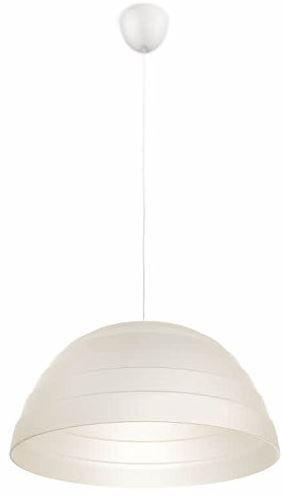 Philips VAR   LED Decken und Pendellampe für 19,99€