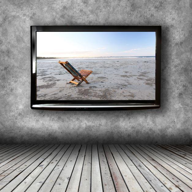 Kauf Ratgeber: Full HD – Welcher 24 Zoll Monitor taugt am meisten?