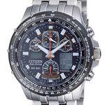 Citizen Promaster Super Skyhawk Herren-Armbanduhr für 551,15€ (statt 630€)