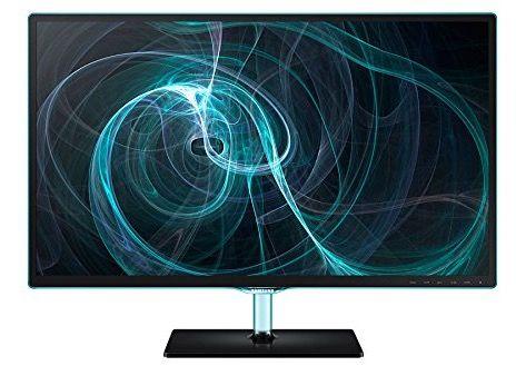 Samsung S24D390HL   24 Zoll Full HD Monitor für 129€ (statt 149€)