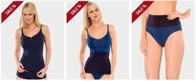 Schiesser Valentins 50% Sale + 20% Extra Rabatt   HOT!