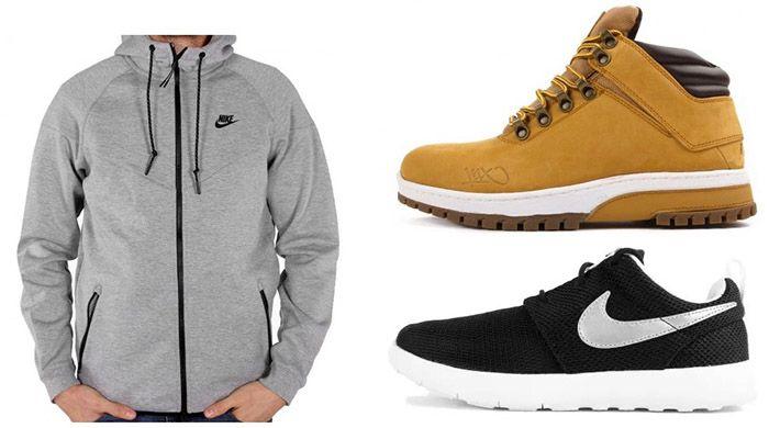Schuhdealer Sale + 5% Gutschein   Lacoste, Nike, adidas und Co.