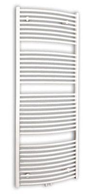 Schulte Handtuchheizkoerper Schulte Handtuchheizkörper in div. Größen für je 49,95€