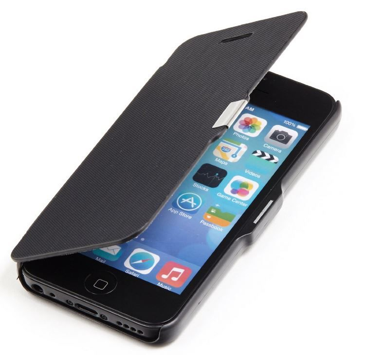 Smart hüllen angebot Youcase Smartphone Schutzhüllen dank Gutscheincode ab wenigen Cent