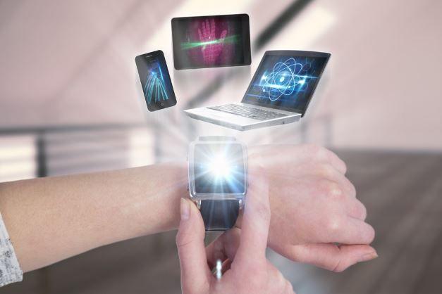 Smartwatch Synchronisation Smartwatch Vergleich