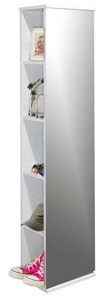 NoName Spiegelregal für 36,99€
