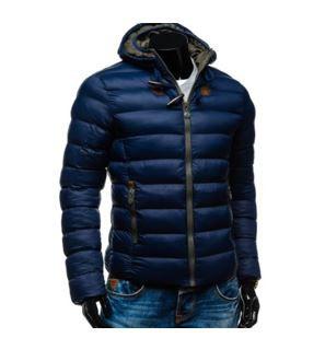 Stegol AK123   Herren Winter Steppjacke für je 24,95€