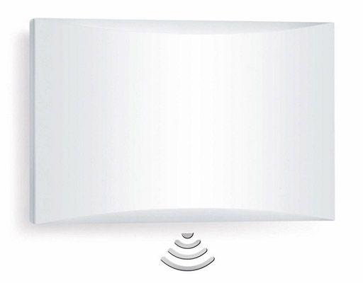 Steinel FRS 20 Sensor Wandleuchte für 32,99€ (statt 43€)