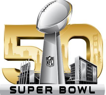 Super Bowl 50 Super Bowl 2016 Gewinnspiel: tippt auf den Sieger und gewinnt einen von fünf 25€ Amazon Gutscheinen   Update
