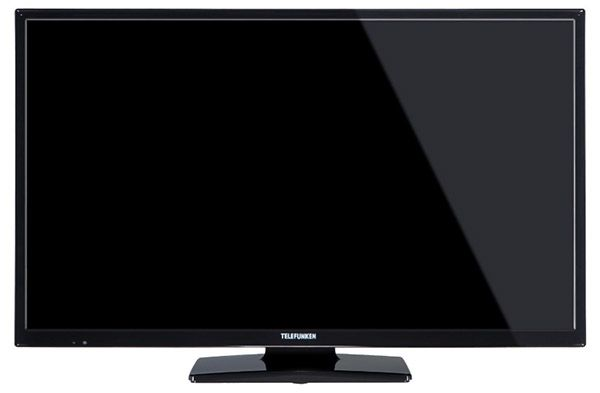 Telefunken D32F287R3 Telefunken D32F287R3   32 Zoll Full HD Fernseher für 199€ (statt 254€)