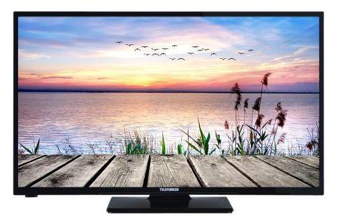 Telefunken D32H279Q3   32 Zoll HD ready Fernseher für 179€ (statt 300€)