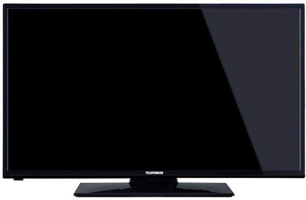 Telefunken D40F280R3C   40 Zoll Full HD Fernseher für 288€