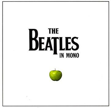 The Beatles in Mono   The Complete Mono Recordings für 94,97€ (statt 126€)