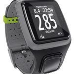 TomTom Runner GPS-Uhr für 45€ (statt 55€)