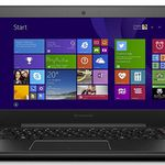 Lenovo U41-70 – 14 Zoll Full HD Notebook + Windows 10 für 419€ (statt 499€)