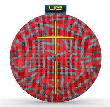 UE Roll Pinata UE Roll Pinata Bluetooth Lautsprecher für 52,98€ (statt 62€)