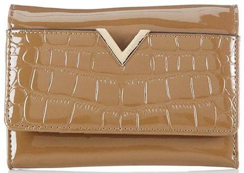 Valentino POINT Valentino POINT Damen Geldbörse ab 19,77€ (statt 42€)