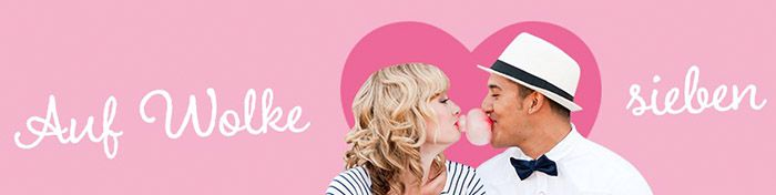 Valentinstag1 Valentinstags Ideen im Überblick