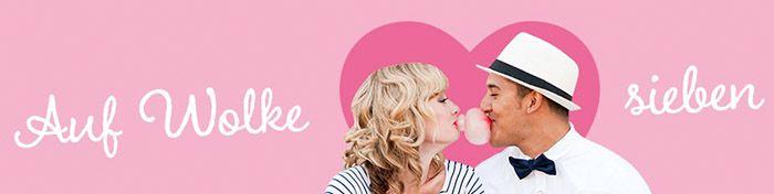 Valentinstag1 Last Minute Valentinstags Ideen im Überblick