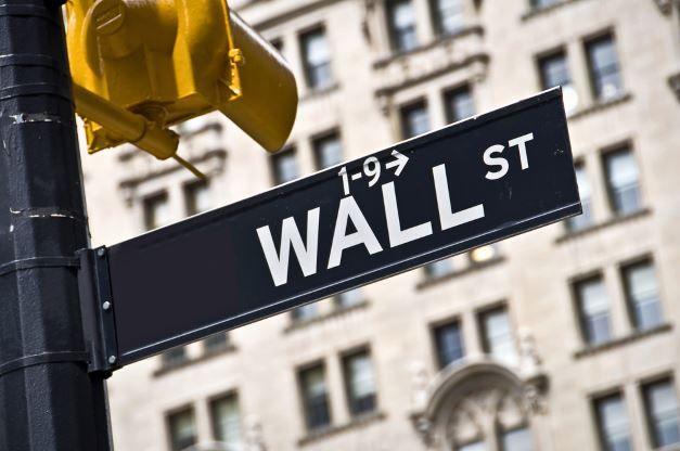 Wallstreet als Synonym für Kapital und Geld Cashboard   50€ Startguthaben + 50€ Amazon Gutschein für die gratis Eröffnung + 2% Zinsen