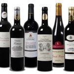 20,17€ Gutschein bei Weinvorteil + VSK-frei